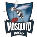Mosquito rugby