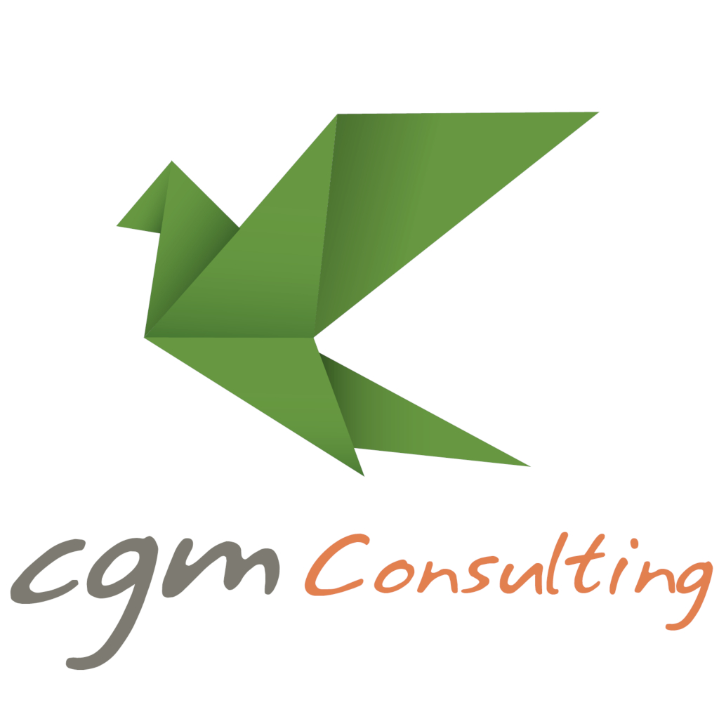 CGM Consulting S.r.l.
